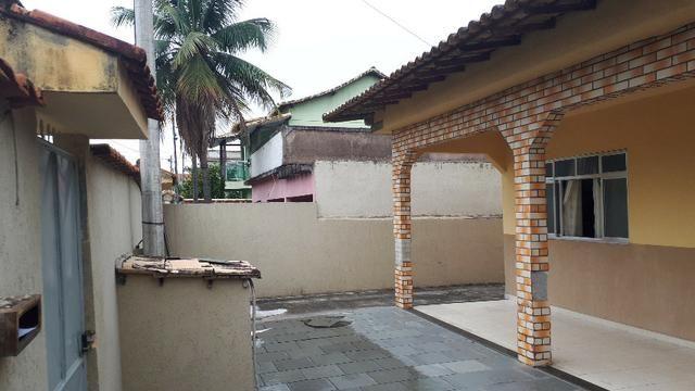 R$250,000 Casa 3qts 1 Suíte em Itaboraí!! bairro Rio Várzea - Foto 11