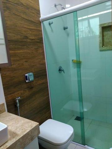 Casa com piscina de Altíssimo Padrão no Jardim Planalto - Foto 18