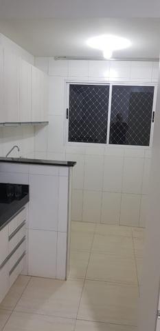 Alugo Apartamento - Residencial Paranaíba - Pronto para morar! - Foto 8