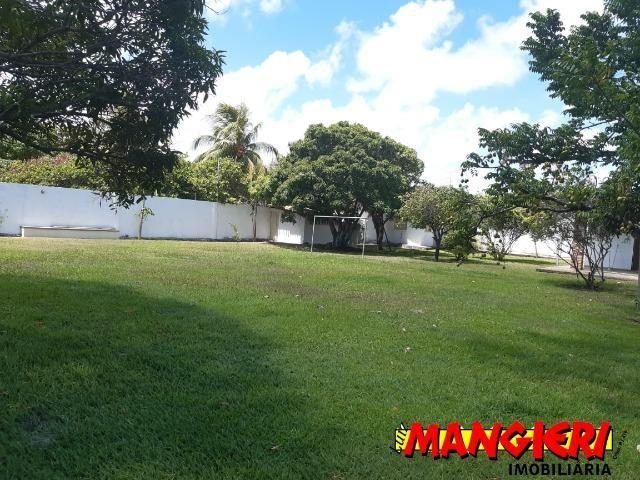 Casa para eventos e festas no Povoado Matapuã no Mosqueiro - Foto 18