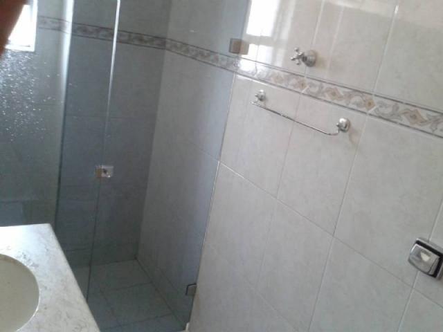 Apartamento à venda com 3 dormitórios em Vila arens ii, Jundiai cod:V0582 - Foto 13