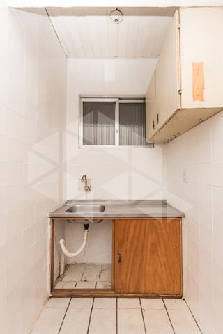 Kitchenette/conjugado para alugar com 0 dormitórios em , cod:I-009640 - Foto 17