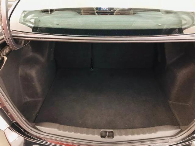 Chevrolet prisma sed. lt 1.0 8v flexpower- unico dono - Foto 7