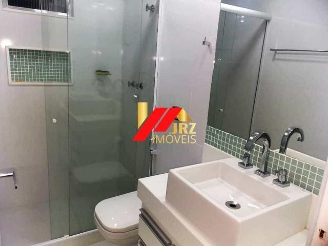 Apartamento - Glória Rio de Janeiro - JRZ256 - Foto 17
