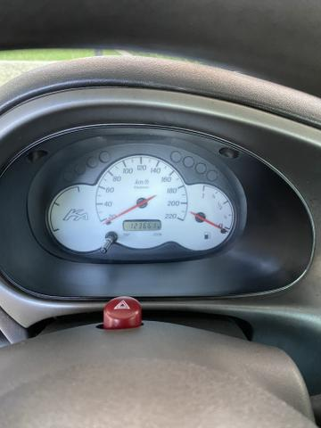 Vende-se Ford KA 04/04 - Foto 9