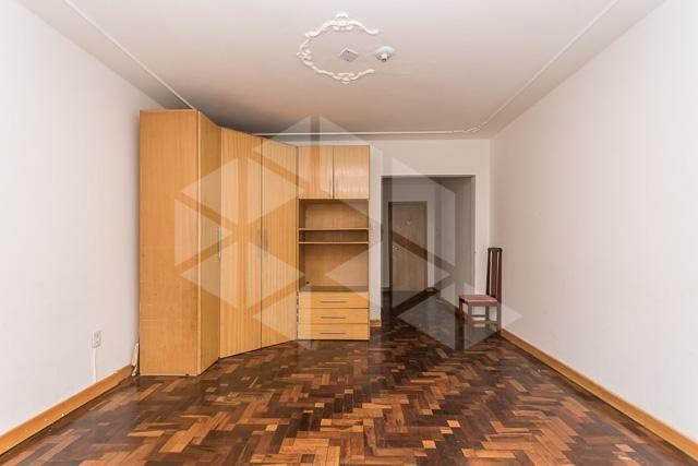 Kitchenette/conjugado para alugar com 0 dormitórios em , cod:I-009640 - Foto 9