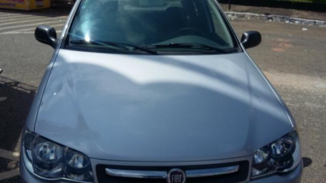 Siena fire 2011/2012 com 13 mil km originais (urgente) - Foto 2