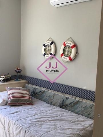 Apartamento à venda com 2 dormitórios em Ingleses do rio vermelho, Florianopolis cod:3956 - Foto 12