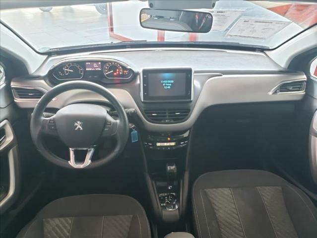 Peugeot 208 1.6 Griffe 16v - Foto 9