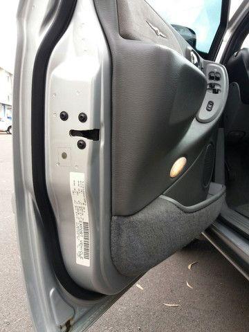 Chrysler Grd Caravan Limited Lindo - Foto 10