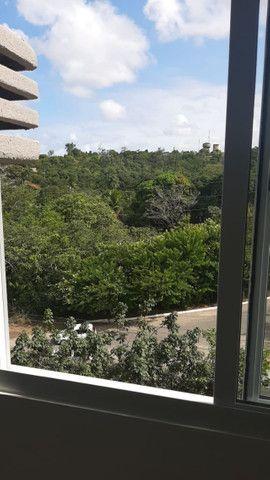 Alugo apto no Jardins do Frio, condomínio incluso e vista para Mata! - Foto 11