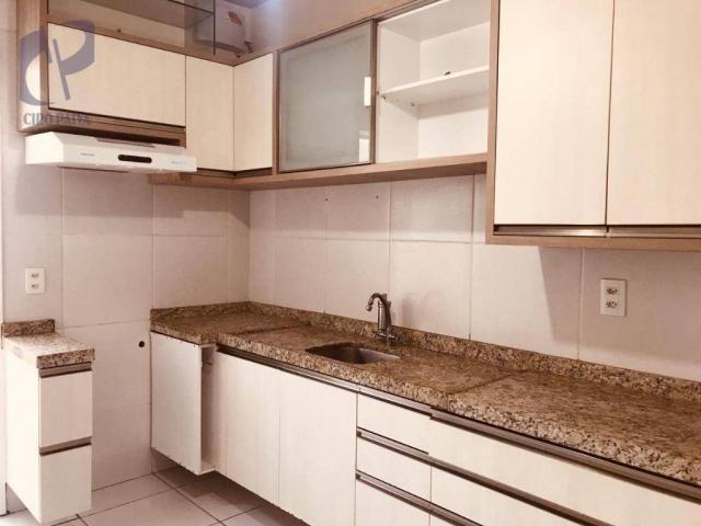 Casa à venda, 107 m² por R$ 310.000,00 - São Bento - Fortaleza/CE - Foto 7