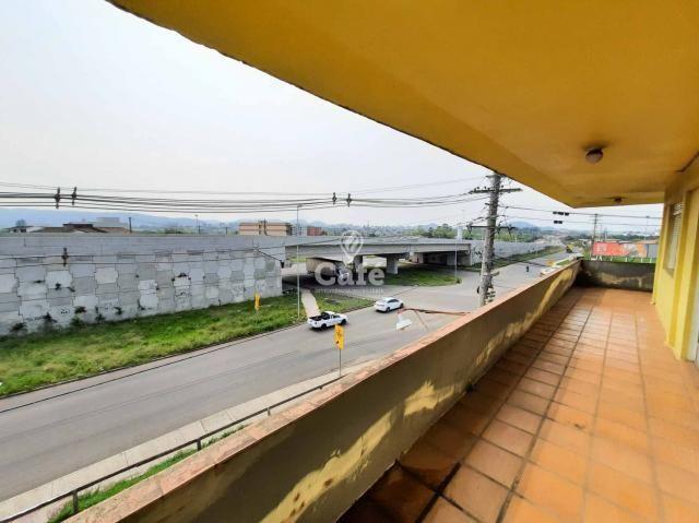 Excelente Sala Comercial BR 287 - TREVO 158 - Foto 4
