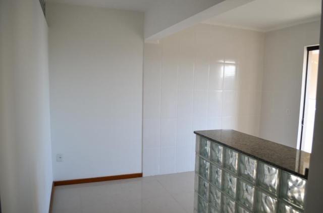 Apartamento à venda com 1 dormitórios em Centro, Santa maria cod:0444 - Foto 5