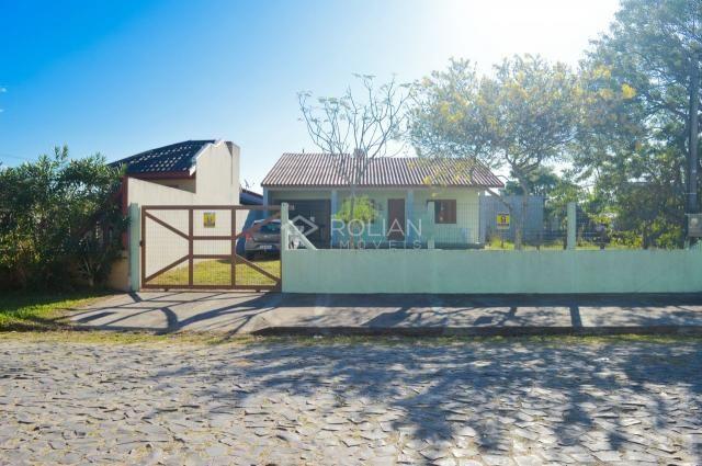 Casa localizada no Centro de Arroio do Sal - CÓD 1083 - Foto 4