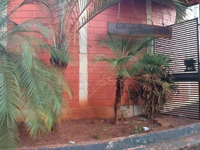 Chácara à venda em Parque anhangüera, Ribeirão preto cod:V13144 - Foto 9
