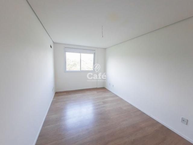 COBERTURA DUPLEX conta com 164 m² de área privativa - Foto 14