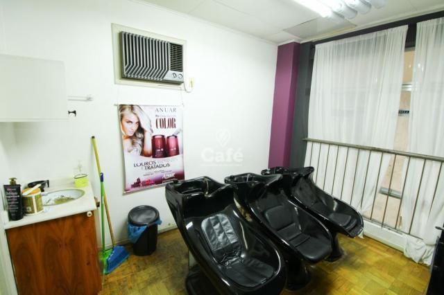 Sala Comercial Alugada - Oportunidade de investimento no Centro de Santa Maria-RS. - Foto 2