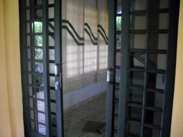 Chácara à venda com 3 dormitórios em Village bandeirantes i, Jardinópolis cod:V3810 - Foto 6