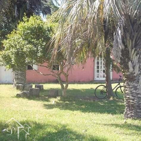 Sítio à venda com 2 dormitórios em Zona rural, Jaguarão cod:10164 - Foto 2