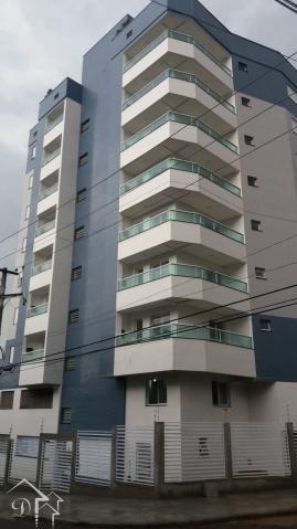 Apartamento à venda com 1 dormitórios em Nonoai, Santa maria cod:10029 - Foto 3