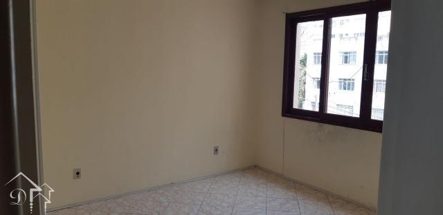 Apartamento à venda com 2 dormitórios em Centro, Santa maria cod:10120 - Foto 11