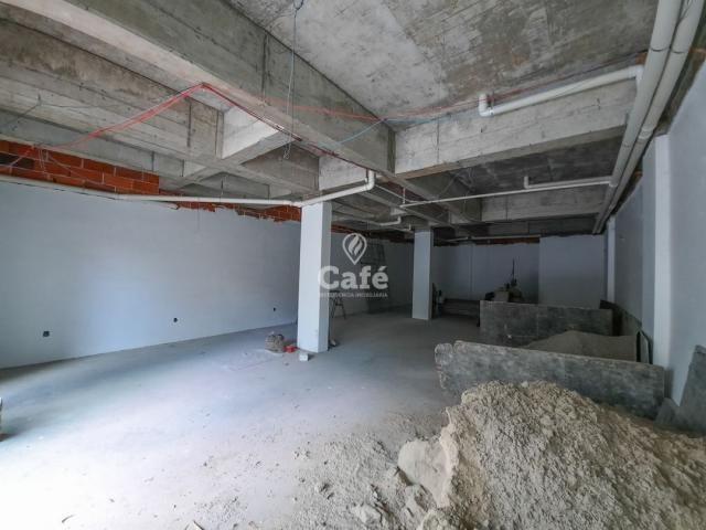 Escritório para alugar com 1 dormitórios em Nonoai, Santa maria cod:3025 - Foto 3