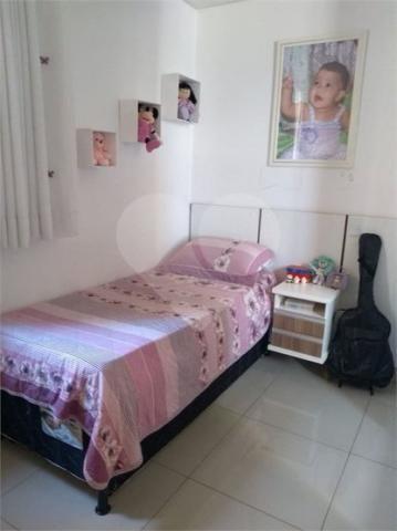 Apartamento à venda com 3 dormitórios em Parque amazônia, Goiânia cod:603-IM513469 - Foto 19