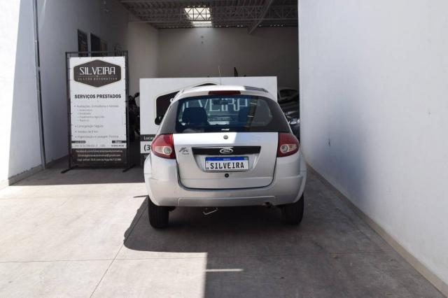FORD KA 2010/2011 1.0 MPI 8V FLEX 2P MANUAL - Foto 6