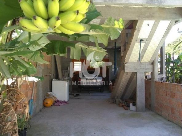 Casa à venda com 4 dormitórios em Armação do pântano do sul, Florianópolis cod:HI72772 - Foto 5