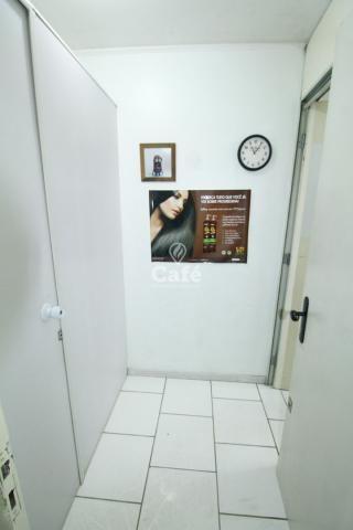 Sala Comercial Alugada - Oportunidade de investimento no Centro de Santa Maria-RS. - Foto 5
