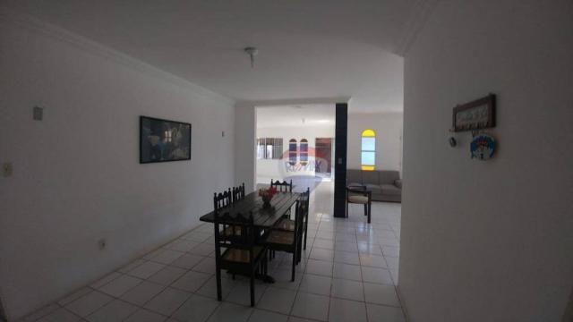 Excelente Casa residencial à venda, Candeias, Jaboatão dos Guararapes. - Foto 8