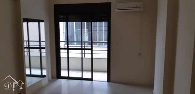 Apartamento à venda com 2 dormitórios em Nossa senhora de fátima, Santa maria cod:10155 - Foto 19