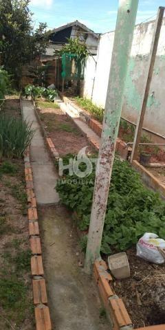 Casa à venda com 4 dormitórios em Armação do pântano do sul, Florianópolis cod:HI72772 - Foto 18