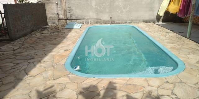 Casa à venda com 4 dormitórios em Armação do pântano do sul, Florianópolis cod:HI72772 - Foto 19