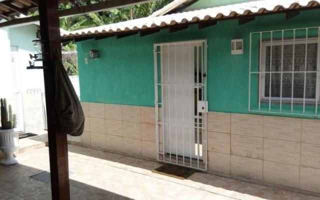 Excelente Chácara em Itaipuaçu c/ Piscina e Churrasqueira, com terreno de 1000m2 - Foto 10