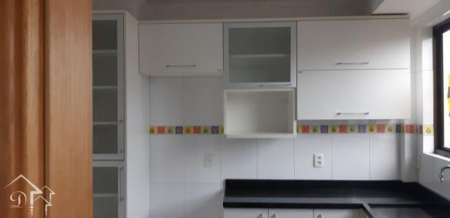 Apartamento à venda com 2 dormitórios em Nossa senhora de fátima, Santa maria cod:10155 - Foto 13