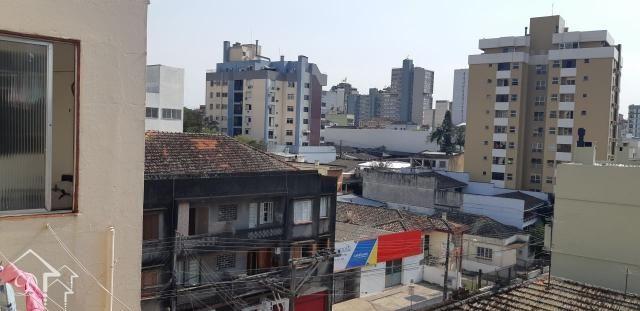 Apartamento à venda com 2 dormitórios em Centro, Santa maria cod:10120 - Foto 16