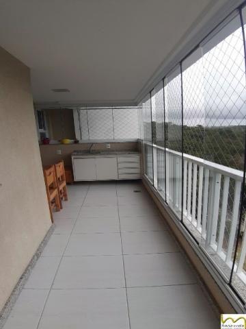 Apartamento, 2/4, Patamares. - Foto 19