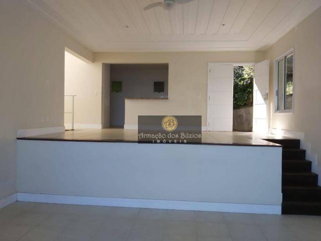 Excelente casa independente dentro de condomínio muito bem localizada e com muita privacid - Foto 12