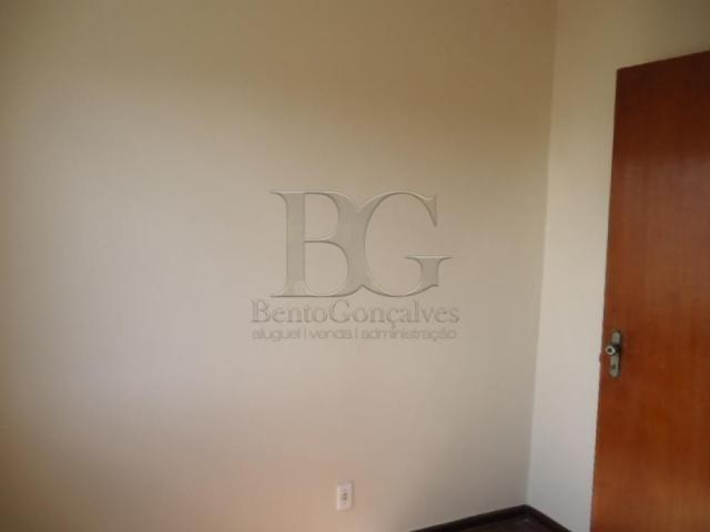 Apartamento para alugar com 3 dormitórios cod:L4451 - Foto 9