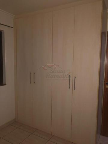 Apartamento para alugar com 2 dormitórios em Jardim joao rossi, Ribeirao preto cod:L16827 - Foto 19
