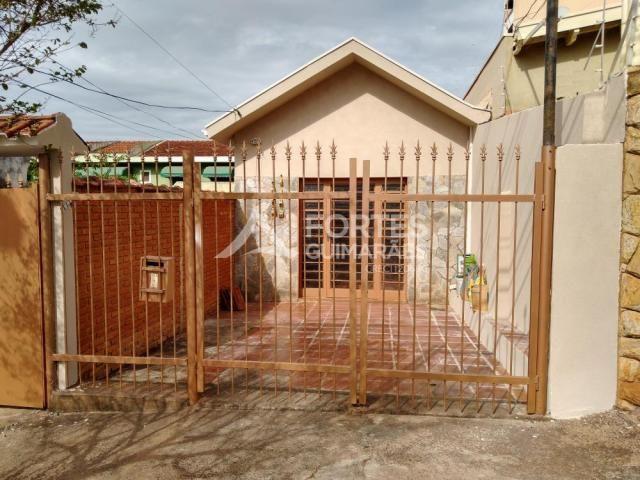 Escritório para alugar com 3 dormitórios em Centro, Ribeirao preto cod:L22405 - Foto 2