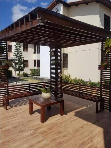 Apartamento na Beijamim Brasil - Foto 3
