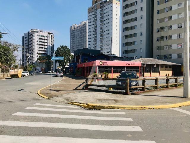 Prédio inteiro à venda em Centro, Joinville cod:210801 - Foto 2
