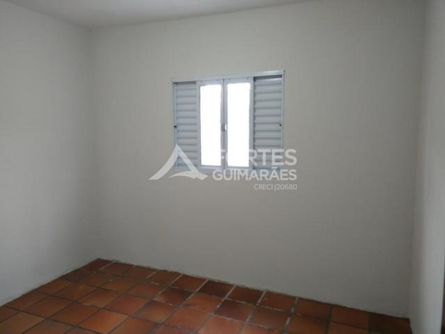 Escritório para alugar com 3 dormitórios em Centro, Ribeirao preto cod:L22405 - Foto 13