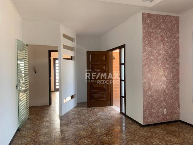 Casa com 3 dormitórios para alugar - Centro - Vinhedo/SP - Foto 2