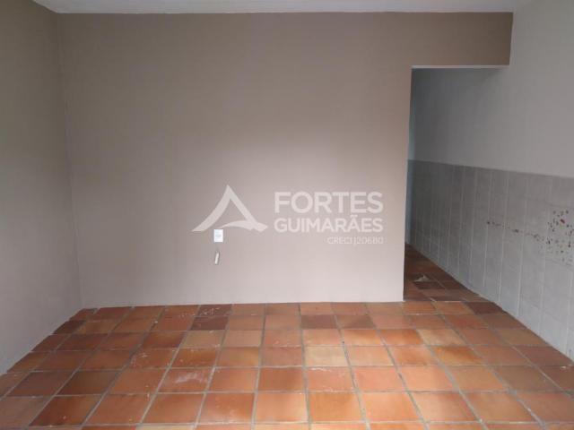 Escritório para alugar com 3 dormitórios em Centro, Ribeirao preto cod:L22405 - Foto 6