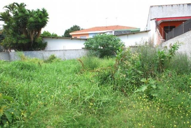 Terreno para alugar em Jardim orlandina, Sao bernardo do campo cod:01927 - Foto 4