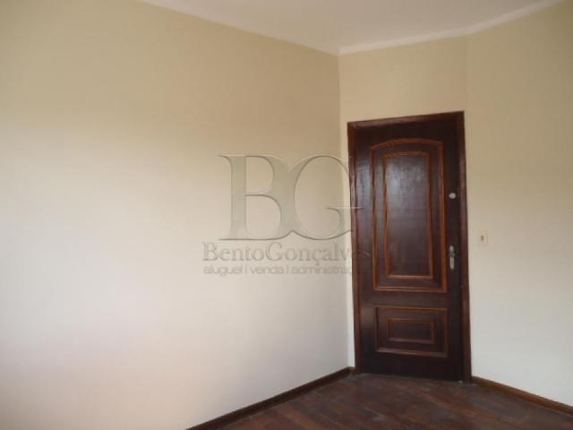 Apartamento para alugar com 3 dormitórios cod:L4451 - Foto 12